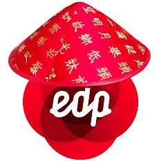 EDP Chinesa