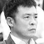 Brain Man-Ken Mitsuishi.jpg