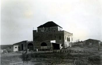 חאן ג'דה בהסטוריה