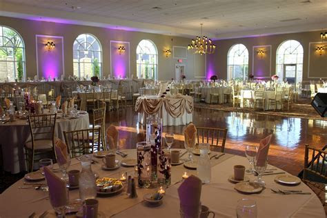 Wedding Rental: Halls For Rent In Chicago   Rental Halls