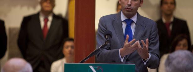 Governo vai voltar 'à carga' com flexibilização dos despedimentos
