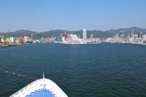 DSCF0929kagoshima1203.jpg