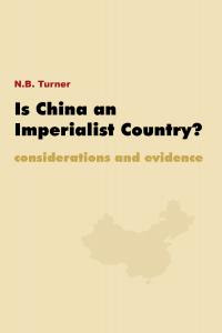 china_cover1