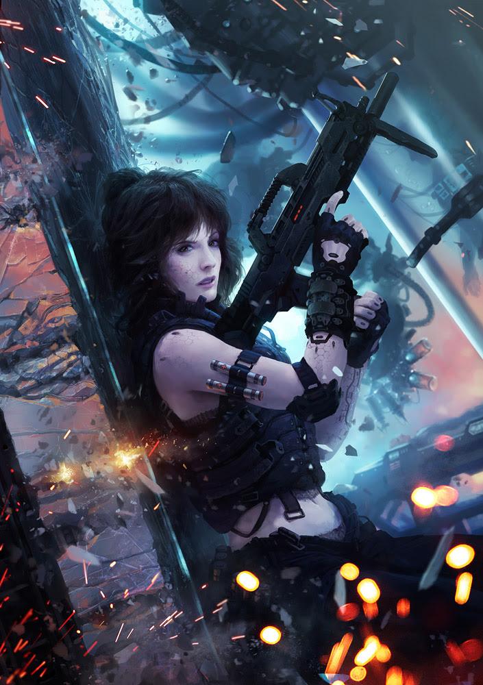 http://fc09.deviantart.net/fs44/f/2009/072/f/1/Hardcore_by_OmeN2501.jpg