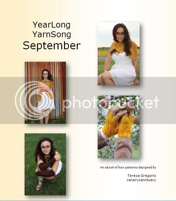 YLYS September Cover - on rav