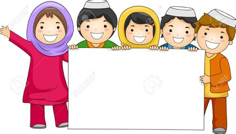 islam clipart cartoon pencil   color islam clipart