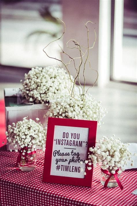 10 Clever IKEA Ideas And Hacks For Weddings   2016 wedding