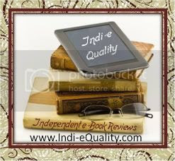 Inde-iQuality