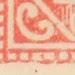10cMG-2-typeIII-04lightred-pv