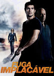 Fuga Implacável | filmes-netflix.blogspot.com