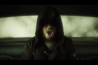 Linkin Park ~ The Catalyst    Terjemahan, Arti & Makna Singkat Lirik Lagu