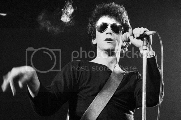 Lou Reed photo Lou-Reed-hp-02_GQ_30Aug13_getty_bt_642x390_zps860bd800.jpg