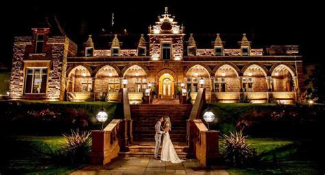 Home   Scottish Wedding Venue & Supplier Directory