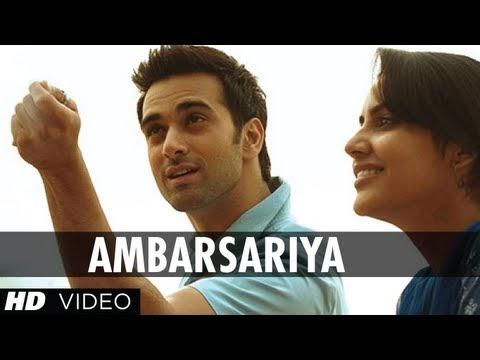 Bollymeaning Ambarsariya Ambersariya Lyrics Translation