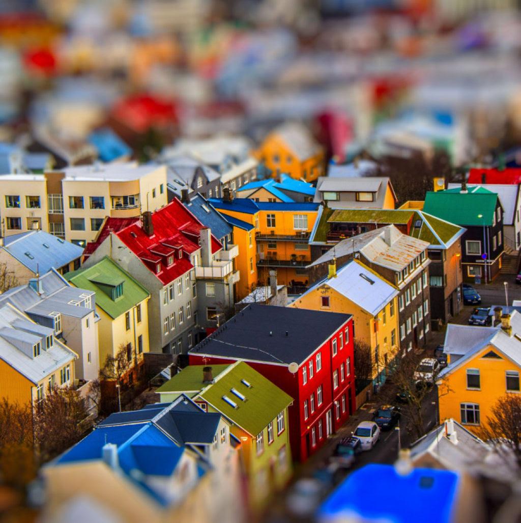 30 das cidades mais coloridas do mundo 28