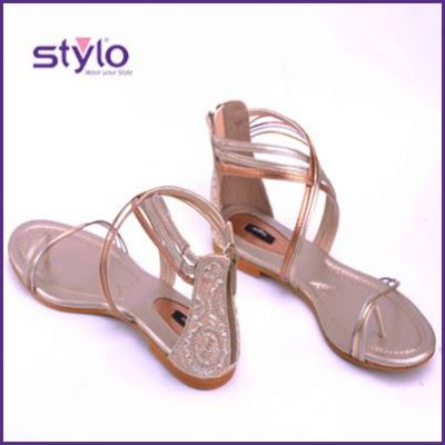 Ladies-Women-Girls-Wear-Beautiful-Eid-Footwear-Collection-2013-By-Stylo-Shoes-15