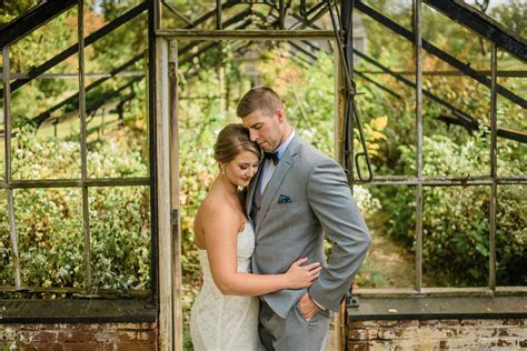 Philander Chase Knox Estate Wedding Cost   Info (with