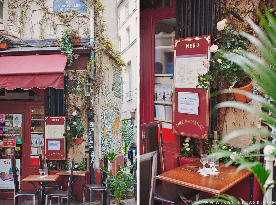 Le-Marais-Walk---Katie-Leask-Photography-004-S