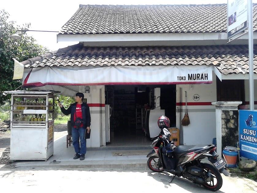 Image Result For Pulsa Murah Di Candi
