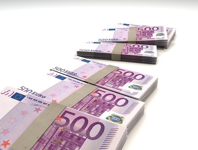 geld geliehen ohne vertrag anzeige