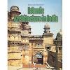 Islamic Architecture In India Satish Grover Pdf