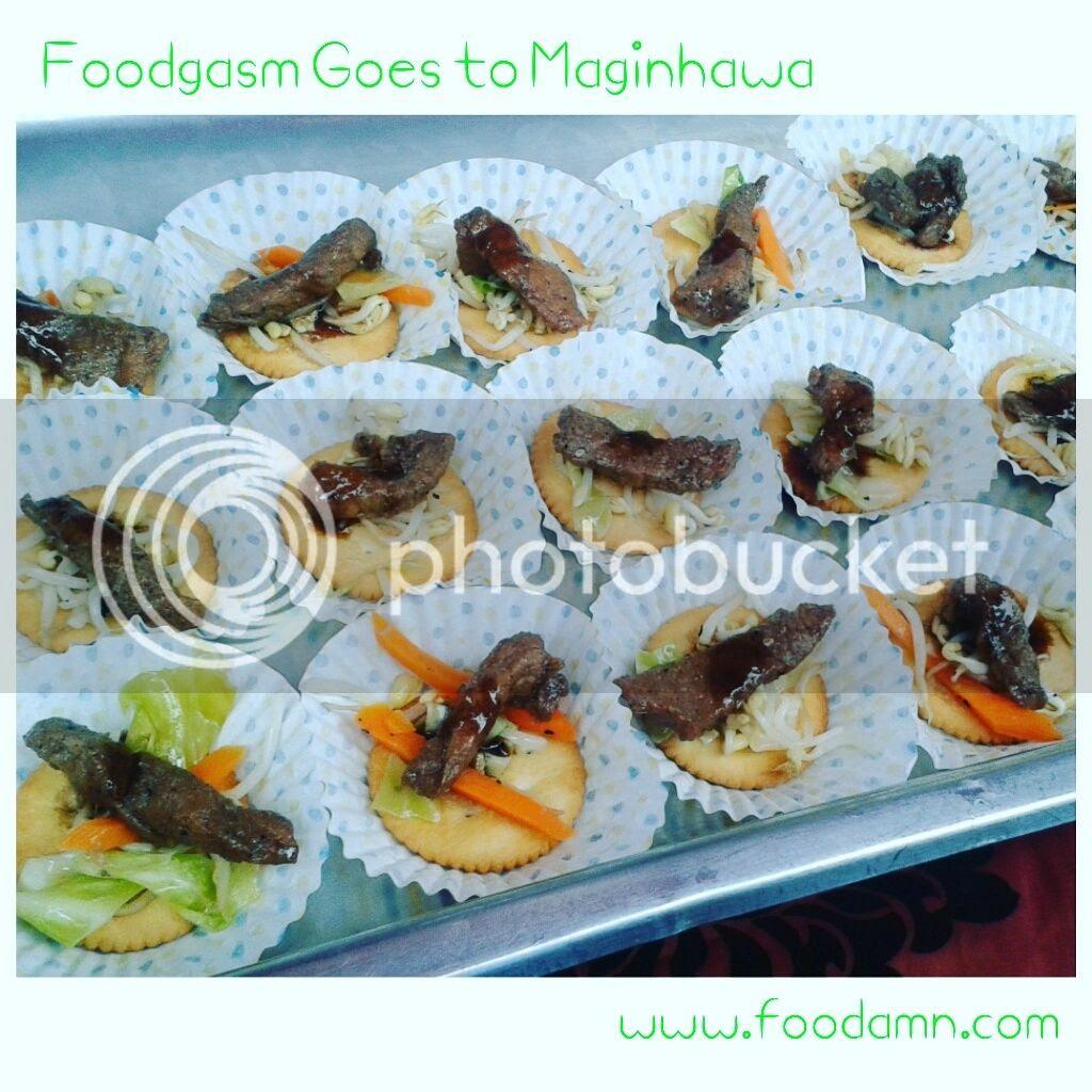 photo foodgasm-2015-maginhawa-food-festival-foodamn-ph-15.jpg