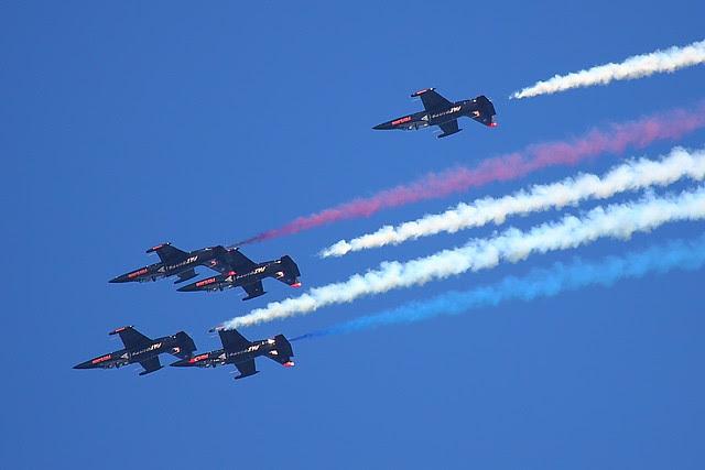 IMG_1765 Patriots Jet Team