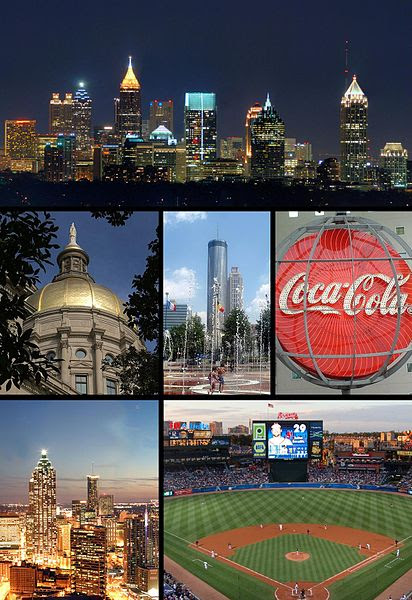 Archivo:Montage Atlanta.jpg