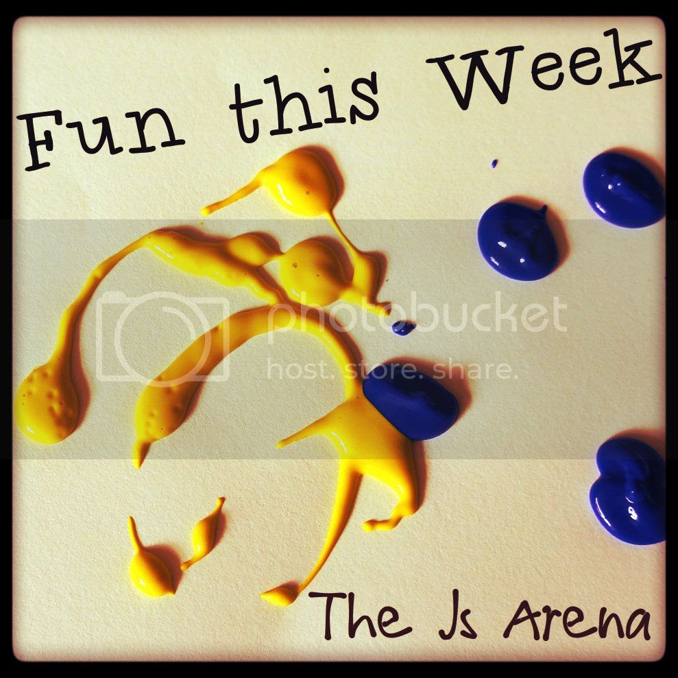 The Js Arena