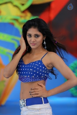 Sushma Raj New Gallery - 11 of 28