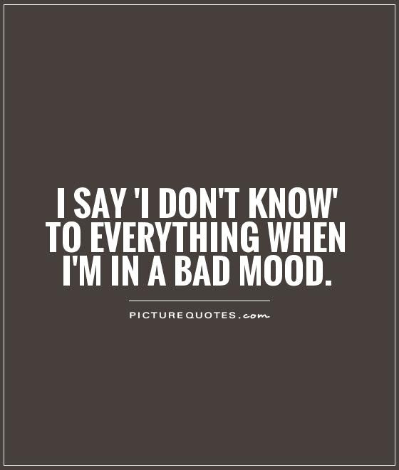 Bad Day Quotes Bad Day Sayings Bad Day Picture Quotes Page 2