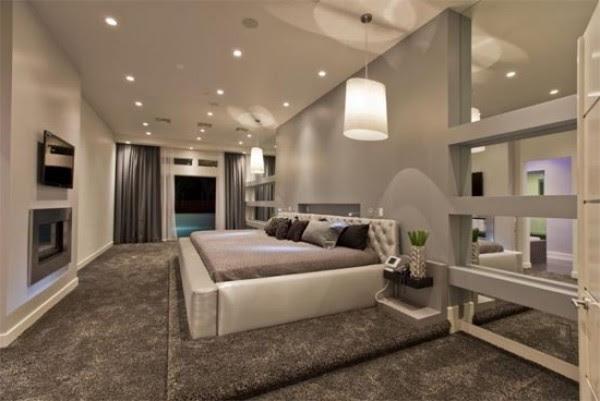 Excellent Beautiful Bedrooms 600 x 401 · 48 kB · jpeg