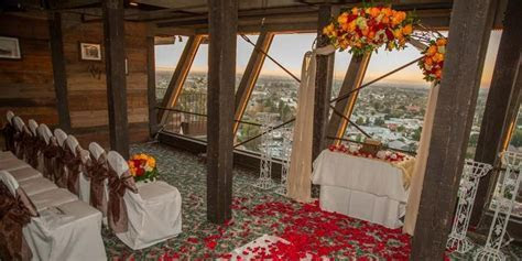 Find the Perfect Wedding Venues in Orange County