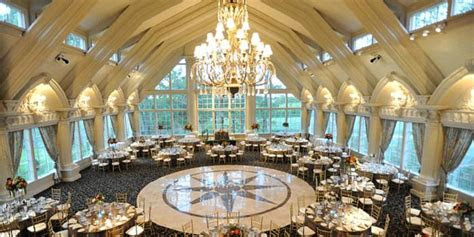 ashford estate weddings  prices  wedding venues  nj