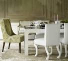 Selecting the Ideal Dining Room Chairs for your Entertaining Needs