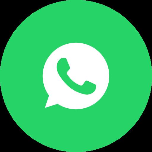 Gambar Aplikasi Wa Iphone - Kumpulan Montase, Kolase dan ...