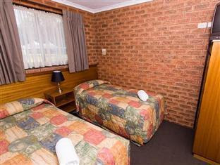 Advance Motel Wangaratta