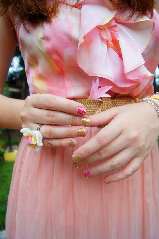 Light Pink by The Joy of Fashion (7)