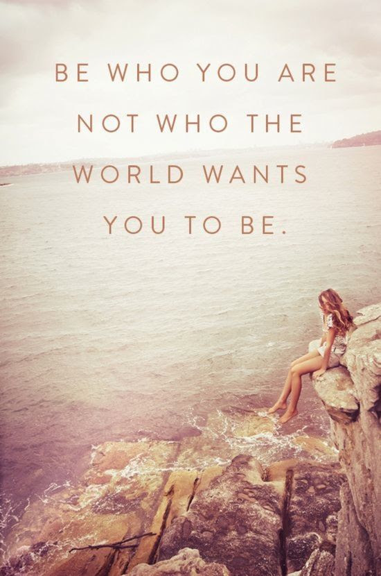 Top 30 Inspirational Quotes for Girls  Quotes and Humor