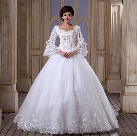 21 best images about Ball gown wedding dresses with