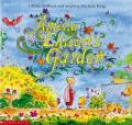 Amelia Ellicott's Garden