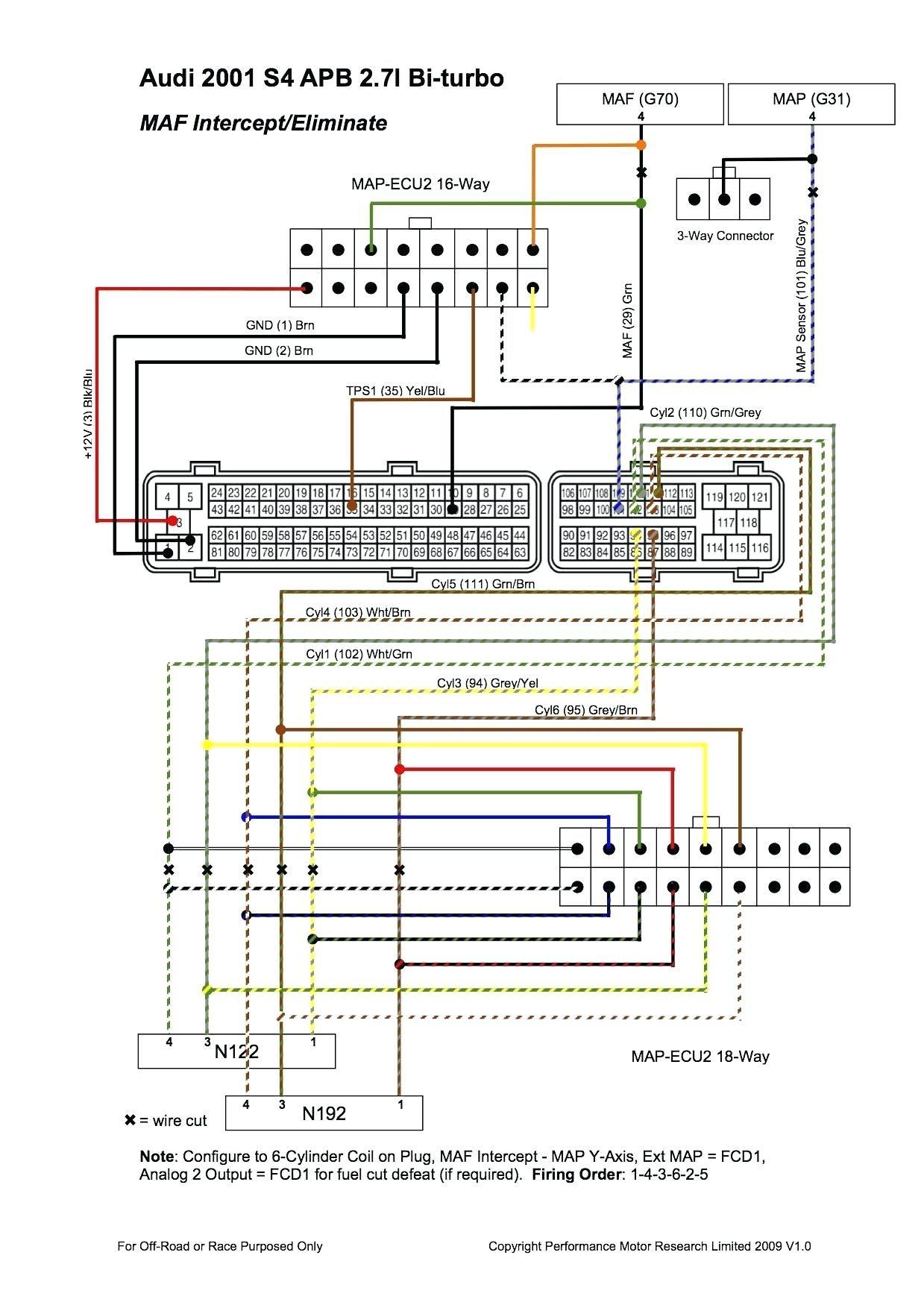Diagram Renault Clio User Wiring Diagram 2006 Full Version Hd Quality Diagram 2006 Diagramscupp Tomari It