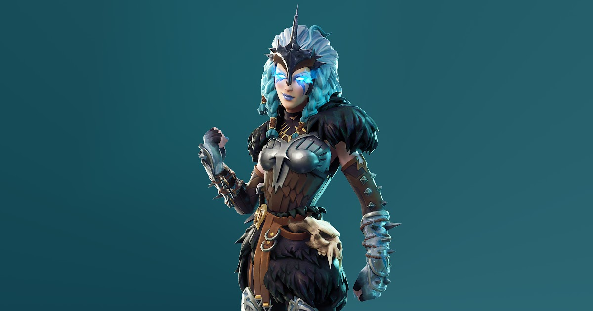 Enforcer Fortnite Skin Tracker Pubg Character Png Stunning