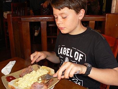 paul's scrambled eggs.jpg