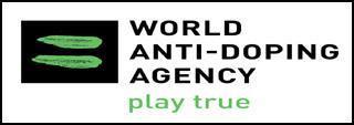 La WADA aprueba la nueva versión del Código Mundial Antidopaje