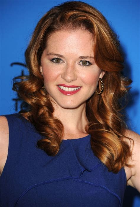 sarah drew wallpapers high quality