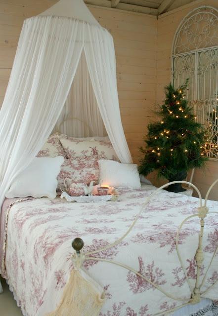 cozy cottage Christmas  Cozy cottages  Pinterest