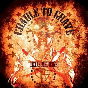 Cradle to Grave - Texas Medicine
