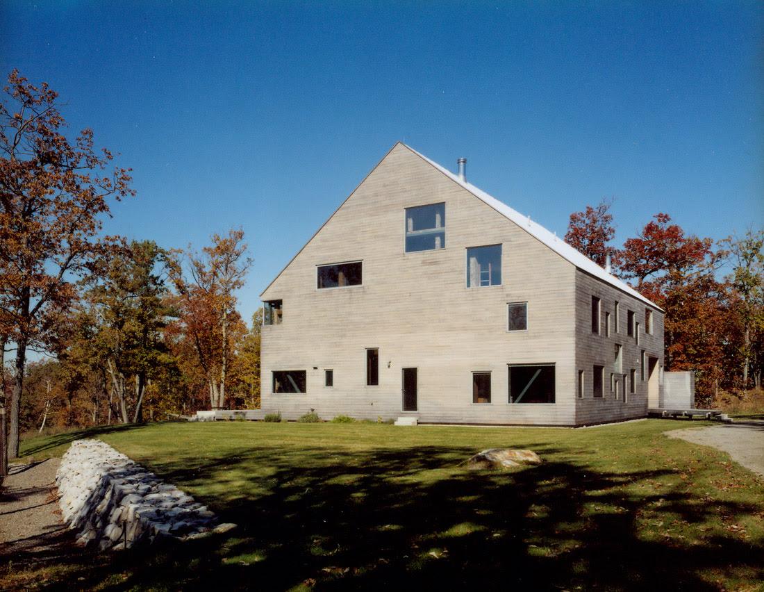 Vivienda,Casa,decoracion,arquitectura,architecture,diseño,interior,Casa-Goodman,Preston-Scott-Cohen