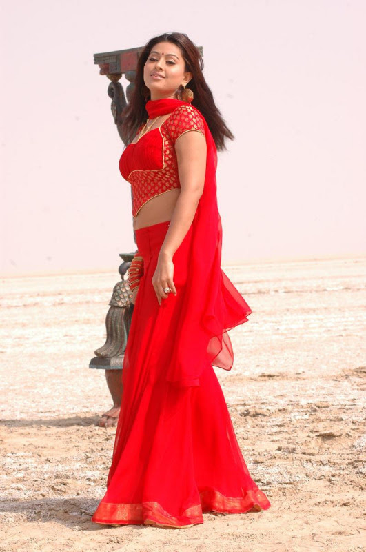 sneha latest stills from murattu kaalai movie 4 Sneha After Marriage Photo Stills